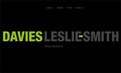 site_dls