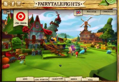 site_fairytale